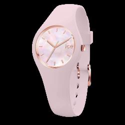 ICE pearl - Pink (XS)