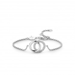 Bracelet TI SENTO - 2790ZI