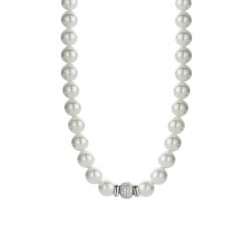 TI SENTO Necklace - 3814PW