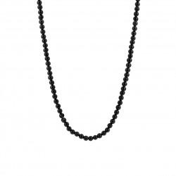 TI SENTO Necklace LNA - 3916BO