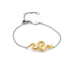 TI SENTO-2904SY- Bracelet...