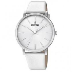 Montre Festina  F20371-1