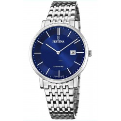 Festina Montre Swiss Made...