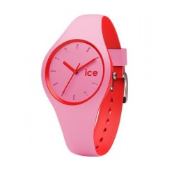 Ice-Watch Ice-Duo Pink Red...