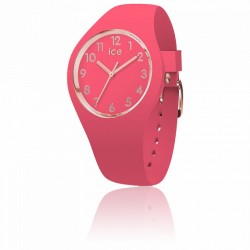 Ice Watch Montre ICE Glam...
