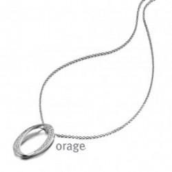 ORAGE AM029