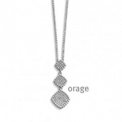 ORAGE AM135