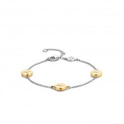TI SENTO-2941ZY- Bracelet...