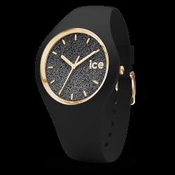 ICE glitter-001349 - Black...