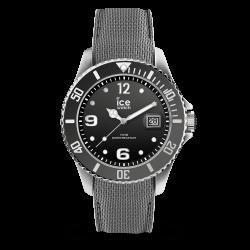 ICE steel - Grey (L)